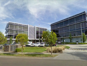 head-office-mt-waverly